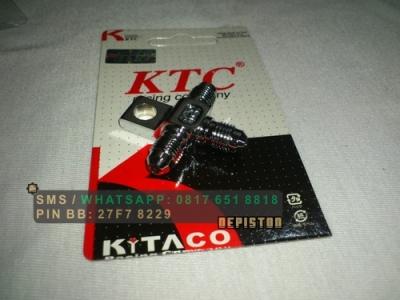 Terminal selang Rem KTC