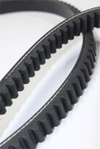 Selisih 0,5 mm lebih panjang atau lebih pendek untuk skubek sama