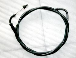 Rawat tali gas skutik 1