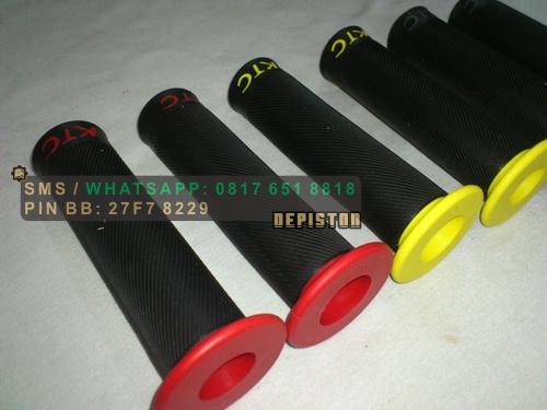KTC 9907 (2)