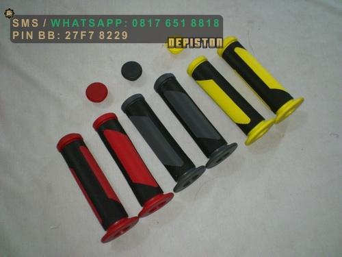 KTC 9908