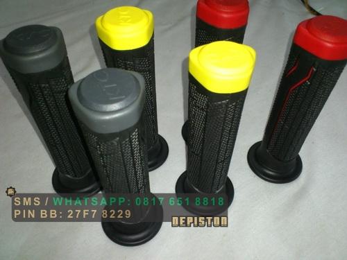 KTC 9909 (3)