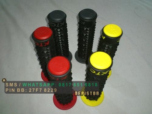 KTC 9910 (2)