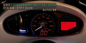 Digital Meter 5
