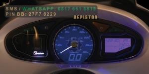 Digital Meter 6